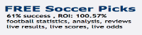soccervictory