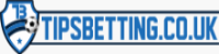 Tipsbetting.co.uk