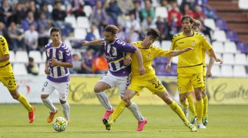Real Oviedo - Real Valladolid Betting Prediction