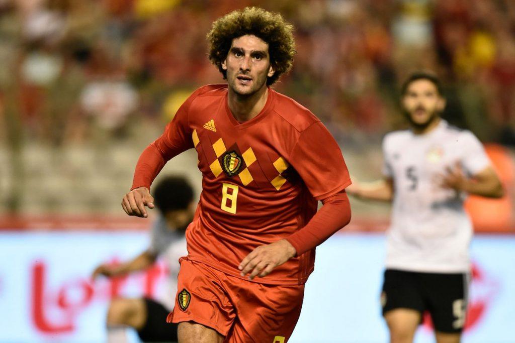 Belgium vs Costa Rica Betting Tips