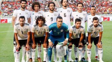 Egypt - Uruguay World Cup Tips