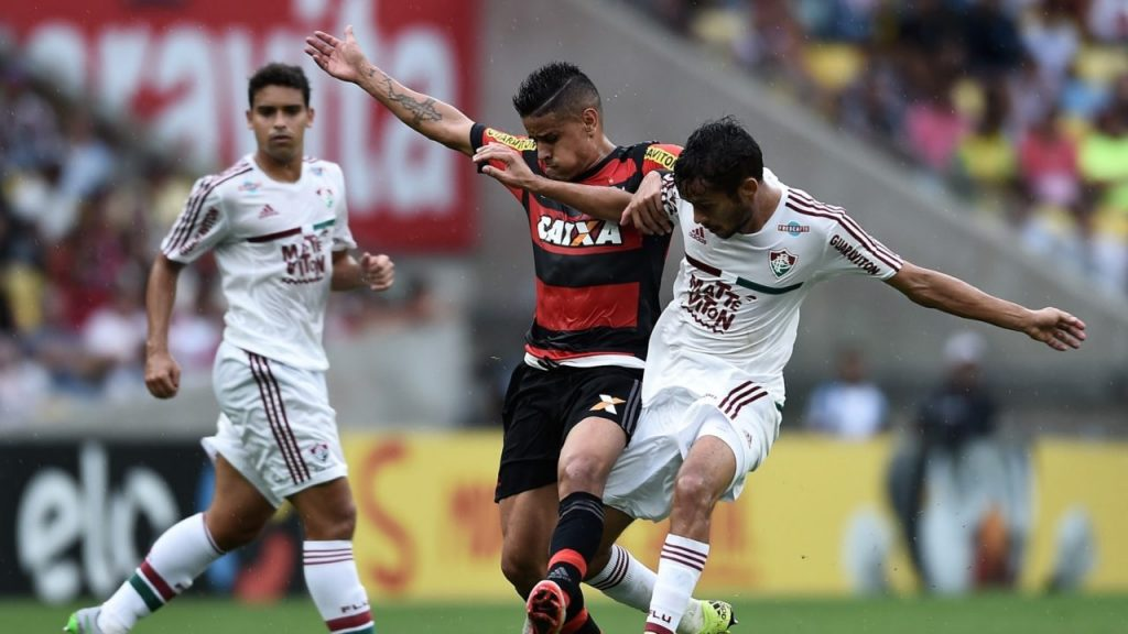 Fluminense - Flamengo Betting Tips