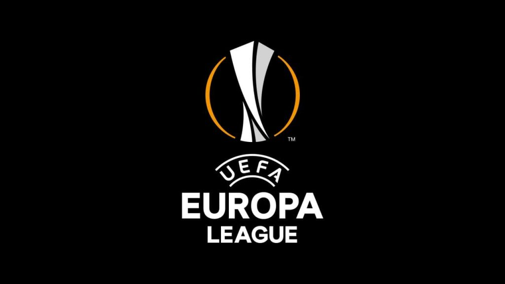 Europa League Derry City - Dinamo Minsk