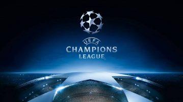 Red Star Belgrade - FK Spartaks Jurmala Champions League