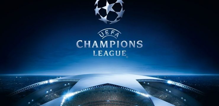Champions League Tips Zrinjski Mostar - Trnava