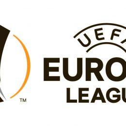 Europa League Besiktas vs Partizan