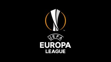Europa League FC Luzern vs Olympiakós Piraeus
