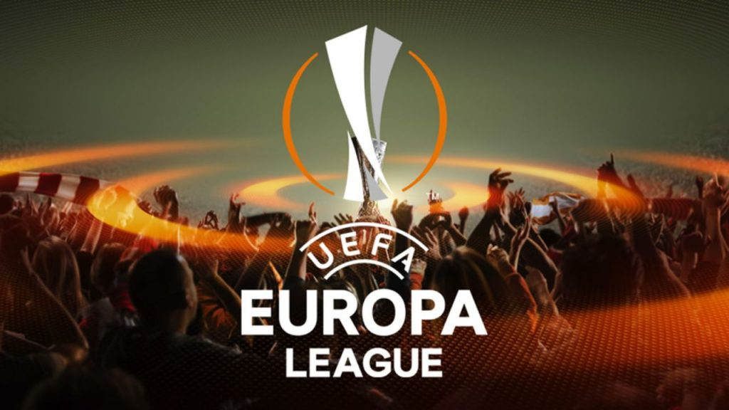 Europa League Sevilla vs Zalgiris