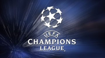Champions League Young Boys vs Dinamo Zagreb
