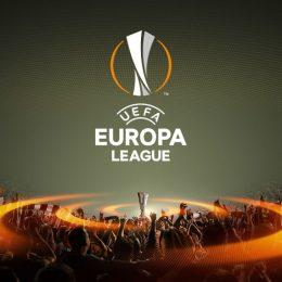 Europa League Arsenal vs Vorksla