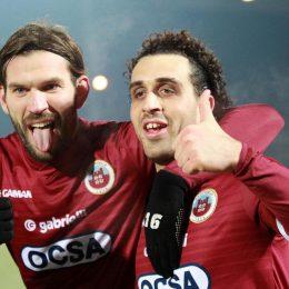 Football Tips Cittadella vs Cosenza