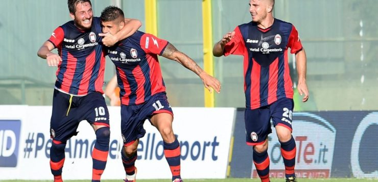 Football Tips Livorno vs Crotone