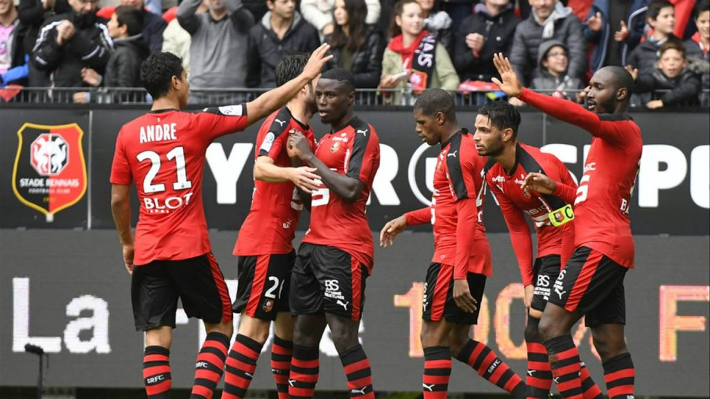 Betting Tips Nice vs Rennes