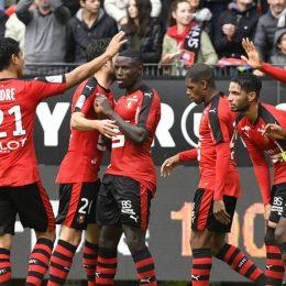 Betting Tips Nice vs Rennes
