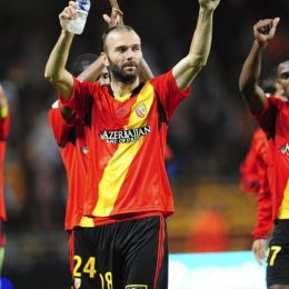 Clermont Foot vs Lens Betting Tips
