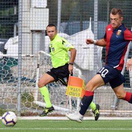 Genoa vs Spal Football Tips