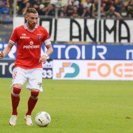 Lecce vs Perugia Betting Tips