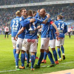 Lech Poznan vs Slask Wroclaw Football Tips
