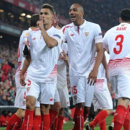 Athletic Bilbao vs Sevilla Betting Tips