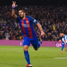 Barcelona vs Espanyol Betting Tips