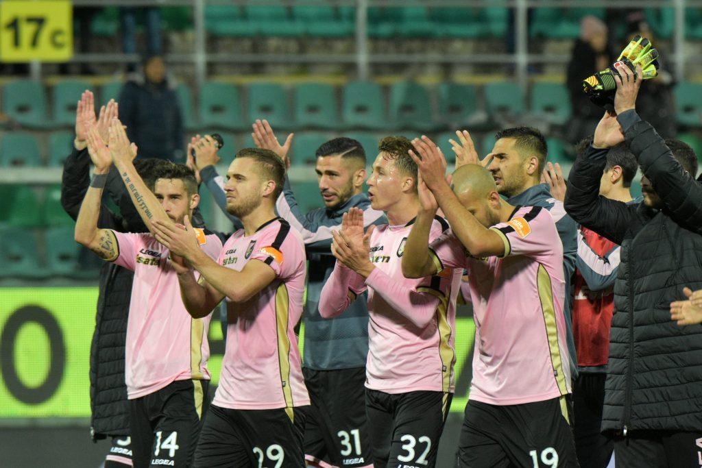 Venezia vs Palermo Betting Predictions