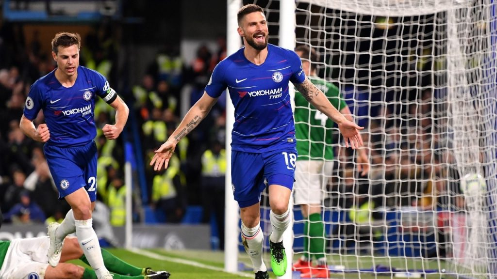 Chelsea vs West Ham Betting Tips