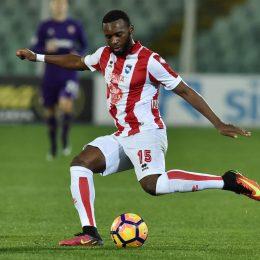 Pescara vs Perugia Betitng Tips