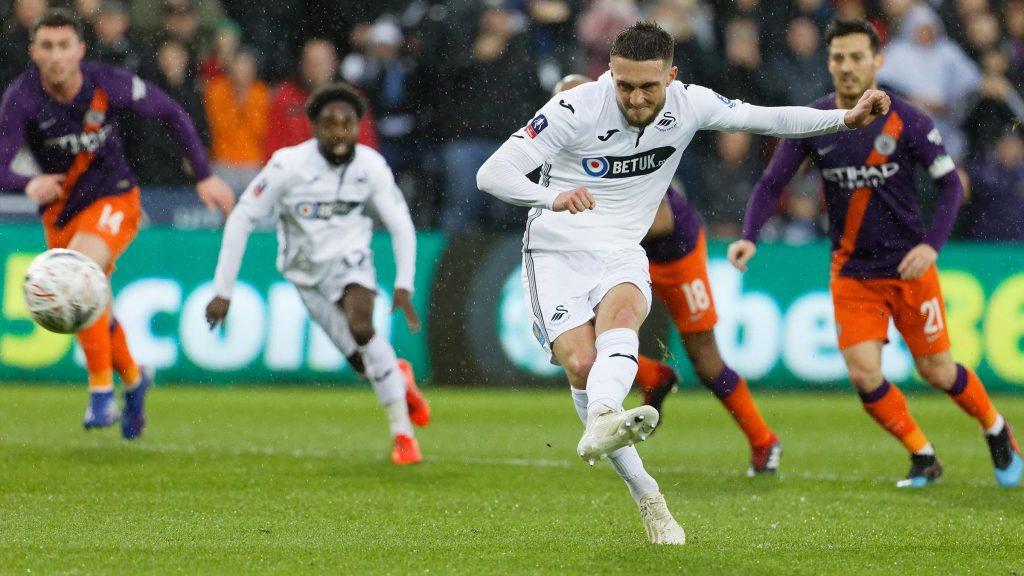 Swansea vs Stoke City Betting Tips