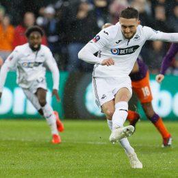 Swansea vs Stoke City Betting Tips