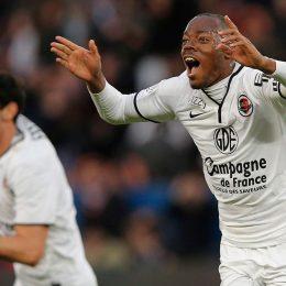 Caen vs Bordeaux Betting Tips