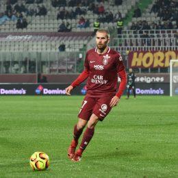 Metz vs Valenciennes Betting Tips