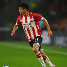 PSV vs Heracles Betting Tips