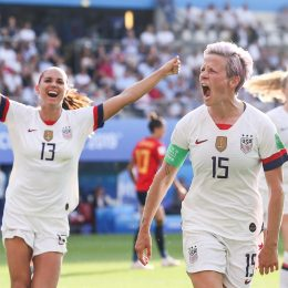 France W vs USA W Betting Tips