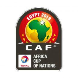Egypt vs DR Congo Betting Tips