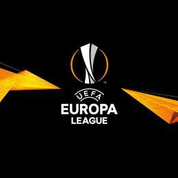 CSKA Sofia vs Titograd Betting Tips