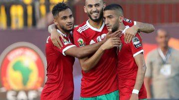 Morocco vs Benin Betting Tips