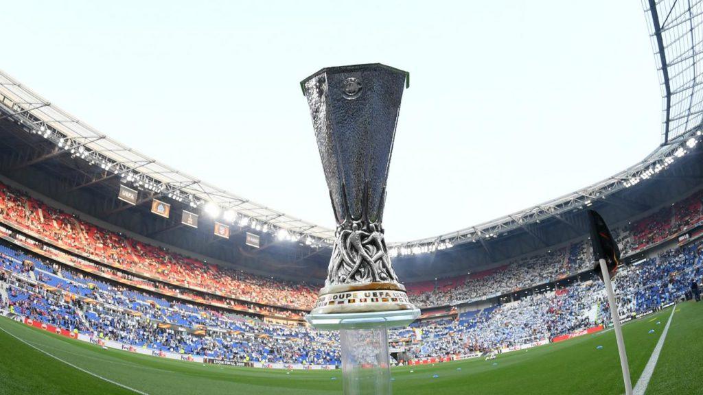 Strasbourg vs Maccabi Haifa FC Amazing Betting Tips - Typersi TOP