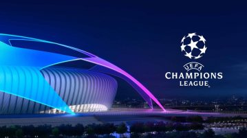 Slavia Prague vs FC CFR Cluj Betting Tips