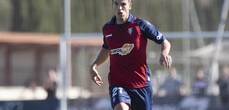 Granada vs Osasuna Free Betting Tips