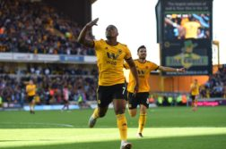Wolverhampton vs Southampton Soccer Betting Tips