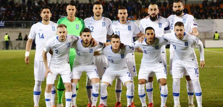 Armenia vs Greece Free Betting Tips