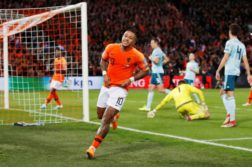 Northern Ireland vs Netherlands Soccer Betting Tips
