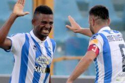 Pescara vs Cremonese Soccer Betting Tips