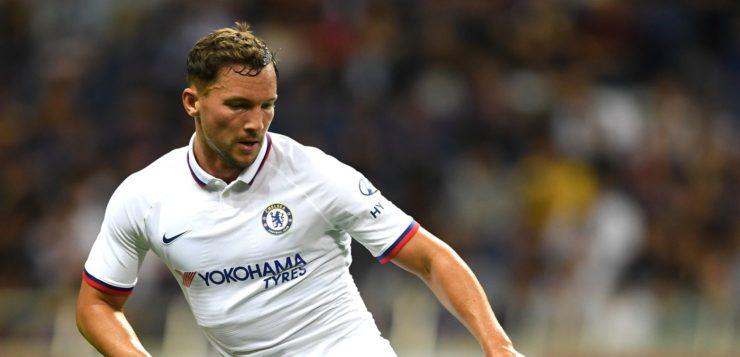 Chelsea vs Burnley Soccer Betting Tips