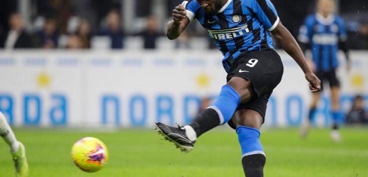 Inter Milan vs Cagliari Calcio Free Betting Tips