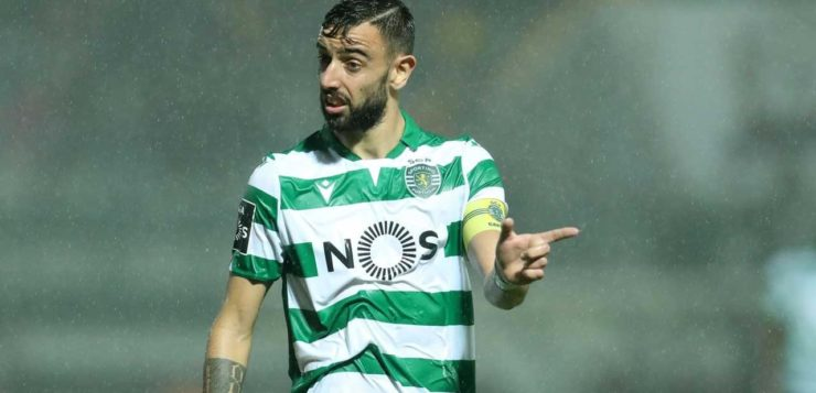 Sporting Lisbon vs CS Maritimo Madeira Free Betting Tips