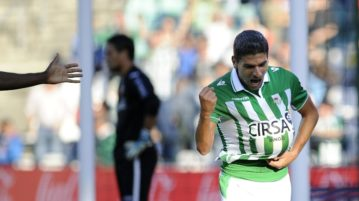 Betis Sevilla vs Mallorca Free Betting Tips