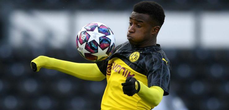 Borussia Dortmund vs Freiburg Free Betting Tips