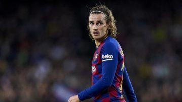 Napoli vs Barcelona Free Betting Tips