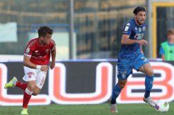 Perugia vs Empoli Free Betting Tips